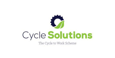 Cycle Solutions